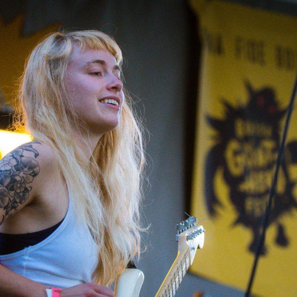 adult-band-blonde-hair-1299438